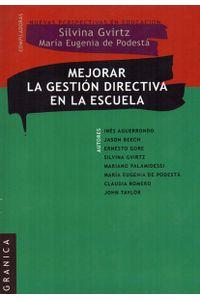 mejorar-la-gestion-directiva-9789506414986-edga