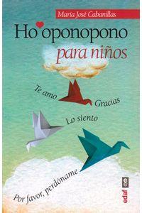 Ho-oponopono-para-ninos-9788441433878-urno