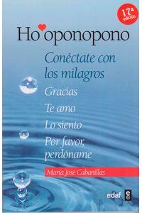 Ho-oponopono-conectate-con-los-milagros-9788441431409-urno