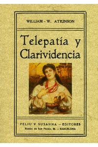 telepatia-y-clarividencia-9788497616102-edga