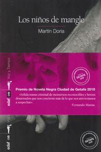 LOS-NINOS-MANGLE-9788441439863-URNO