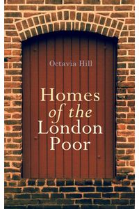 bw-homes-of-the-london-poor-eartnow-4064066058241