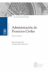 bw-administracioacuten-de-proyectos-civiles-ediciones-uc-9789561425163