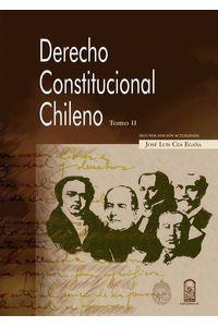 bw-derecho-constitucional-chileno-tomo-ii-ediciones-uc-9789561426955