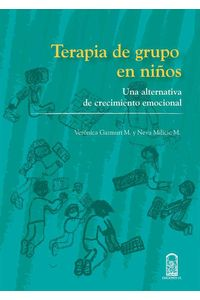 bw-terapia-de-grupo-en-nintildeos-ediciones-uc-9789561425743