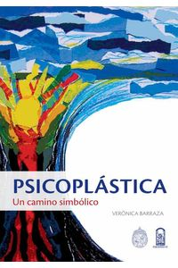 bw-psicoplaacutestica-ediciones-uc-9789561425491