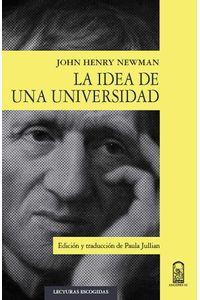 bw-la-idea-de-una-universidad-ediciones-uc-9789561425644