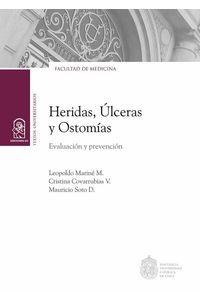 bw-heridas-uacutelceras-y-ostomiacuteas-ediciones-uc-9789561423138