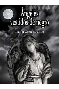 bw-aacutengeles-vestidos-de-negro-editorial-santa-ins-9789568675837