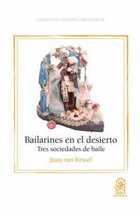bw-bailarines-en-el-desierto-ediciones-uc-9789561422940