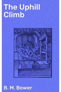 bw-the-uphill-climb-good-press-4057664601612