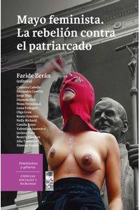 bw-mayo-feminista-la-rebelioacuten-contra-el-patriarcado-lom-ediciones-9789560011886