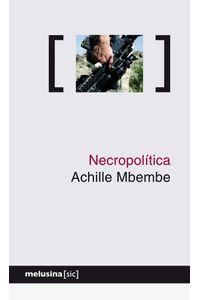 bw-necropoliacutetica-melusina-9788415373896