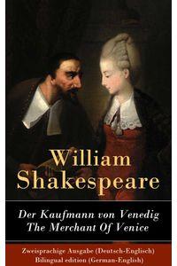 bw-der-kaufmann-von-venedig-the-merchant-of-venice-zweisprachige-ausgabe-deutschenglisch-eartnow-9788026809364