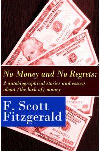 bw-no-money-and-no-regrets-eartnow-9788026802754