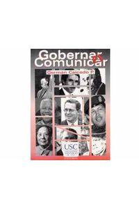 01_gobernar_es_comunicar