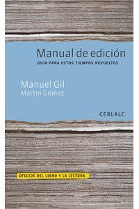 manual-edicion-9789586712033-cerl