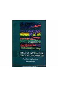 14_X_congreso_internacional_de_filosofia