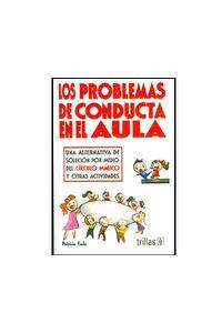 277_los_problemas_de_tril
