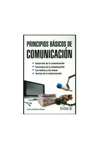292_principios_basicos_tril