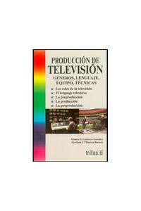 296_produccion_de_television_tril