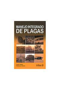 321_manejo_integrado_tril