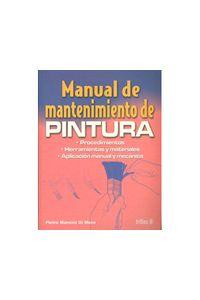 363_manual_de_mantenimiento_tril