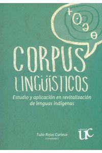 corpus-linguisticos-9789587322422-ucau