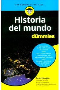 historia-del-mundo-9789584260727-plan