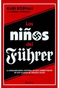 los-ninos-del-fuhrer-9789584262677-plan