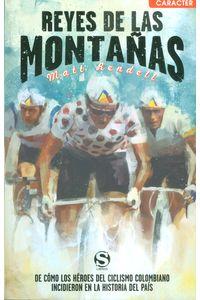 reyes-de-las-montanas-9789588984025-semn
