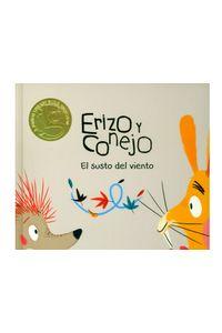erizo-y-conejo-9788494597169-ased