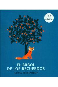 el-arbol-de-los-recuerdos-9788494379703-ased