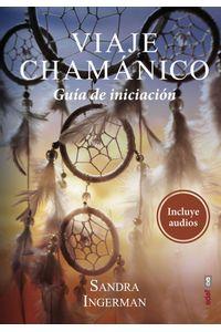 viaje-chamnico-9788441439672-URNO