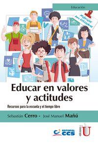 educar-en-valores-9789587627138-ediu