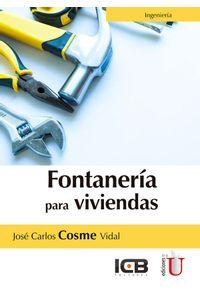 fontaneria-para-viviendas-9789587627176-ediu