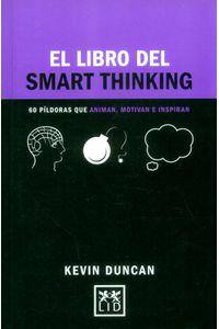 el-libro-del-smart-thinking-9788416894215-ediu