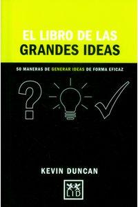 el-libro-de-las-grandes-ideas-9788416894192-ediu