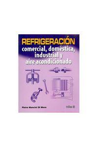 365_refrigeracion_comercial_tril