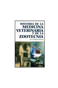 432_historia_de_la_medicina_tril