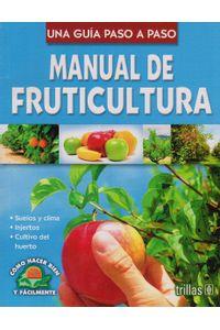 manual-de-fruticultura-9789682469305-trill
