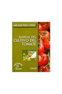 450_cultivo_de_tomate_tril