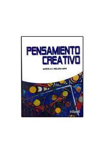 504_pensamiento_creativo_tril