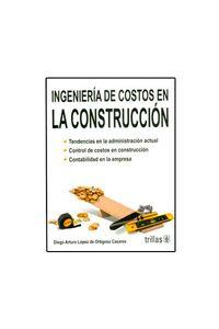 515_ingenieria_de_costos_tril