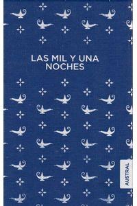 las-mil-y-una-noches-9788423352883-plan