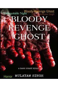 bw-bloody-revenge-ghost-bookrix-9783748759270