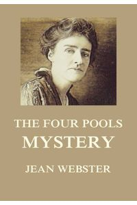 bw-the-four-pools-mystery-jazzybee-verlag-9783849658786