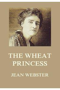 bw-the-wheat-princess-jazzybee-verlag-9783849658762