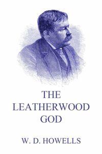 bw-the-leatherwood-god-jazzybee-verlag-9783849657901