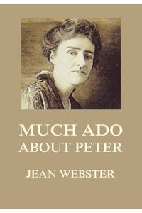bw-much-ado-about-peter-jazzybee-verlag-9783849658793